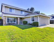 7929  Brockwood Way, Citrus Heights image