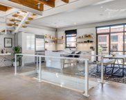 2943 Magnolia Hill Court, Dallas image
