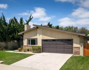 5665 MEADOW VISTA Way, Agoura Hills image