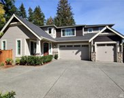119 233rd Place SE, Bothell image