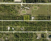 9741 Councilor LN, North Fort Myers image