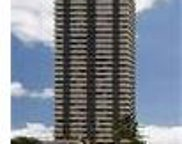 444 Niu Street Unit 902, Honolulu image