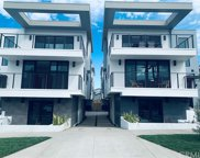 961     5th Street   B Unit B, Hermosa Beach image