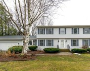 110 Valley View  Drive, Suffield image