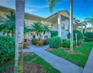 4645 Tower Hill Lane Unit 2512, Sarasota image