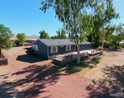 2200 Regents Road, Mohave Valley image