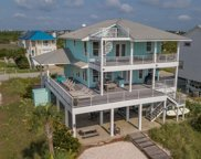 7228 Sharp Reef Dr, Perdido Key image