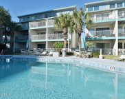6205 Thomas Drive Unit D7, Panama City Beach image