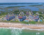 2000 New River Inlet Road Unit #2101, North Topsail Beach image
