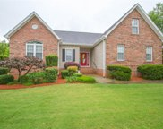 506 Stagecoach Drive, Anderson image