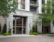 1322 South Prairie Avenue Unit 1713, Chicago image