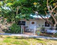 575 E 18th St, Hialeah image