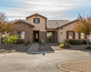21931 E Tierra Grande Court, Queen Creek image