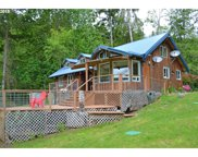 71446 HEAVY HORSE  RD, Lakeside image