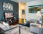 4100 Albion Street Unit 503, Denver image