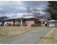 153 Lawrence Rd., Chicopee image