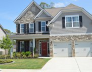 135 Willowbottom Drive, Greer image