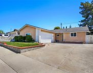 28046 Aumond Avenue, Canyon Country image