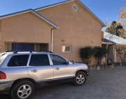 9629 2nd Street NW, Albuquerque image