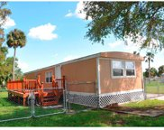 7645 Grady DR, North Fort Myers image