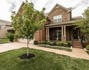 810 Baggins Ct, Gallatin image
