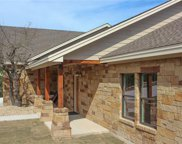 10611 Creekwood Cir, Dripping Springs image