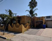 san diego foreclosures san diego bank owned foreclosure search