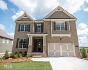 6812 New Fern Ln, Flowery Branch image