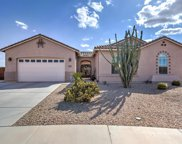 19387 E Spyglass Boulevard, Queen Creek image
