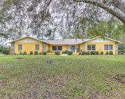 2401 Commack Court, New Port Richey image