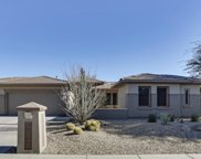 20925 N Vista Trail, Surprise image