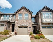 817  Ayrshire Avenue, Fort Mill image
