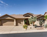 9232 N Longfeather Drive, Fountain Hills image