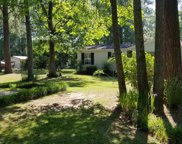 2261 Starduster Ln., Little River image