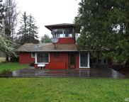 3827 E Smith Rd, Bellingham image