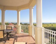200 OCEAN CREST DR Unit 347, Palm Coast image