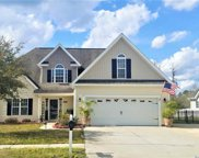 1116 Pecan Grove Blvd., Conway image