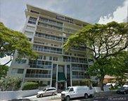 1710 Punahou Street Unit 603, Oahu image