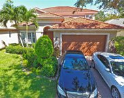 7475 Sika Deer WAY, Fort Myers image