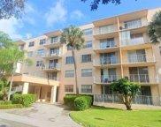 470 Executive Center Dr Unit 5H, West Palm Beach image