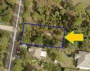 2151 Oheto, Palm Bay image