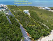 1515 Ocean Bay Drive, Key Largo image