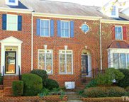403 Copperline Drive, Chapel Hill image