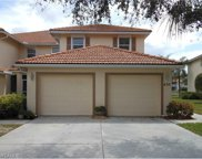 430 Robin Hood Cir Unit 102, Naples image