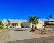3121 Pintail Dr, Lake Havasu City image
