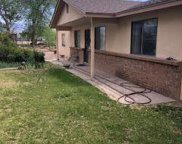 9635 2ND Street NW, Albuquerque image