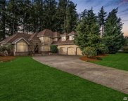 25231 234th Ave SE, Maple Valley image