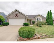 17717 Windwood  Circle, Westfield image