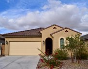 724 E Gold Dust Way, San Tan Valley image