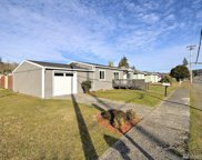 710 W Simpson Ave, McCleary image